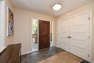 Photo 53: 737 Sand Pines Dr in : CV Comox Peninsula House for sale (Comox Valley)  : MLS®# 873469
