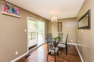 Photo 7: 18 51513 RGE RD 265: Rural Parkland County House for sale : MLS®# E4247721