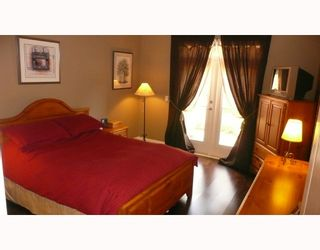 "Photo 5: 4718 TAMARACK Place in Sechelt: Sechelt District House for sale in ""DAVIS BAY"" (Sunshine Coast)  : MLS®# V687709"