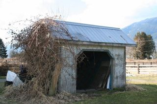 """Photo 20: 41666 DYKE Road in Mission: Dewdney Deroche House for sale in """"Deroche"""" : MLS®# R2142227"""