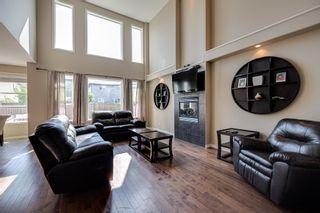 Photo 3: 2219 32B Street in Edmonton: Zone 30 House for sale : MLS®# E4254700