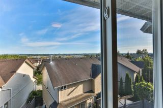 """Photo 16: 20508 67 Avenue in Langley: Willoughby Heights House for sale in """"Willow Ridge"""" : MLS®# R2574282"""