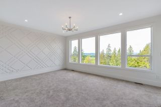 """Photo 15: 14947 35A Avenue in Surrey: Morgan Creek House for sale in """"Rosemary Heights West"""" (South Surrey White Rock)  : MLS®# R2395690"""