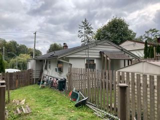 Photo 4: 651 E COLUMBIA Street in New Westminster: The Heights NW House for sale : MLS®# R2619936