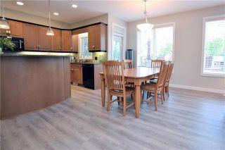 Photo 6: 93 Mardena Crescent in Winnipeg: Van Hull Estates Residential for sale (2C)  : MLS®# 1913844