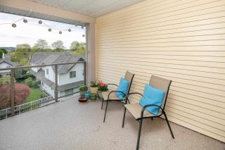 """Photo 3: 426 5500 ANDREWS Road in Richmond: Steveston South Condo for sale in """"Southwater"""" : MLS®# R2577628"""