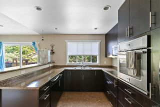 Photo 2: 2091 S Maple Ave in : Sk Sooke Vill Core House for sale (Sooke)  : MLS®# 878611