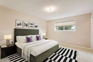 Photo 16: 2B Millview Way SW in Calgary: Millrise Row/Townhouse for sale : MLS®# A1012205