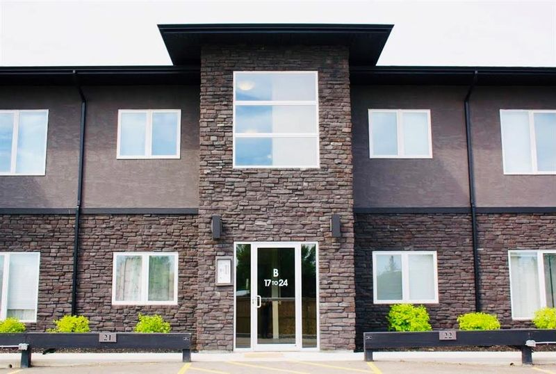 FEATURED LISTING: 11 - 1276 Old PTH 59 Highway Ile Des Chenes