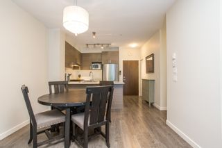 Photo 15: 107 1150 KENSAL Place in Coquitlam: New Horizons Condo for sale : MLS®# R2527521