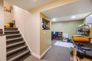 Photo 19: 7811 21A Street SE in Calgary: Ogden Semi Detached for sale : MLS®# A1134717