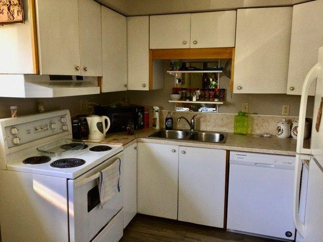 Photo 5: Photos: 140 GEMINI Street in Quesnel: Quesnel - Town Duplex for sale (Quesnel (Zone 28))  : MLS®# R2539911