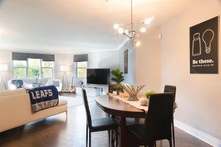 Photo 4: 107 512 Parkland Drive in Halifax: 5-Fairmount, Clayton Park, Rockingham Residential for sale (Halifax-Dartmouth)  : MLS®# 202100938