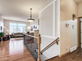 Photo 23: 32 Eagleview Heights: Cochrane Semi Detached for sale : MLS®# A1088606