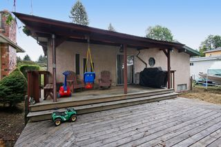 Photo 17: 1885 JACKSON Street in Abbotsford: Central Abbotsford House for sale : MLS®# R2106161