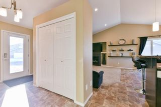 Photo 11: 558 Heloise Bay in Ste Agathe: R07 Residential for sale : MLS®# 202028857