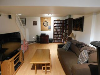 Photo 31: 4839 50 Street: Gibbons Townhouse for sale : MLS®# E4255796
