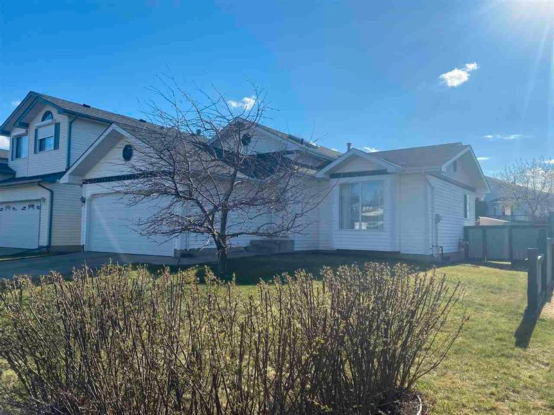 FEATURED LISTING: 1145 POTTER GREENS Drive Edmonton