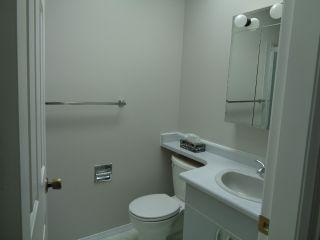 Photo 13: 24-2030 VAN HORNE DRIVE in KAMLOOPS: ABERDEEN House for sale : MLS®# 139058