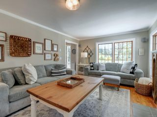 Photo 5: 1182 Clovelly Terr in Saanich: SE Maplewood House for sale (Saanich East)  : MLS®# 851566