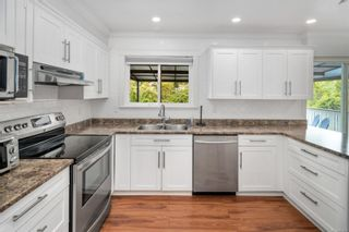 Photo 13: 7678 East Saanich Rd in : CS Saanichton House for sale (Central Saanich)  : MLS®# 882854