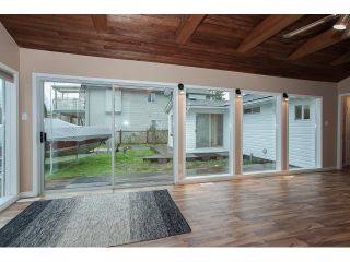 Photo 10: 22535 136 Avenue in Maple Ridge: Silver Valley House for sale : MLS®# R2041011