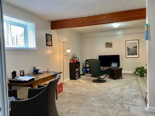 Photo 30: 522 Ker Ave in : SW Gorge House for sale (Saanich West)  : MLS®# 877020