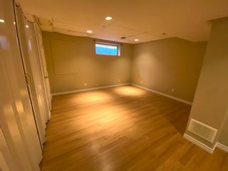 Photo 22: 648 Gessinger Rd in Edmonton: House for rent