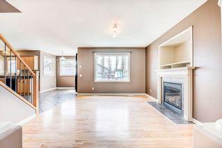 Photo 3: 15433 47A Street in Edmonton: Zone 03 House for sale : MLS®# E4244197