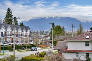 "Main Photo: 307 4345 GRANGE Street in Burnaby: Central Park BS Condo for sale in ""Panorama Place"" (Burnaby South)  : MLS®# R2560870"