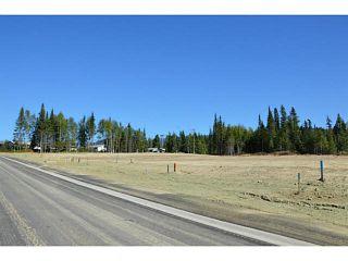 """Photo 17: LOT 16 BELL Place in Mackenzie: Mackenzie -Town Land for sale in """"BELL PLACE"""" (Mackenzie (Zone 69))  : MLS®# N227309"""