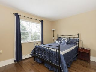 """Photo 9: 4228 W 11TH Avenue in Vancouver: Point Grey House for sale in """"Point Grey"""" (Vancouver West)  : MLS®# R2542043"""