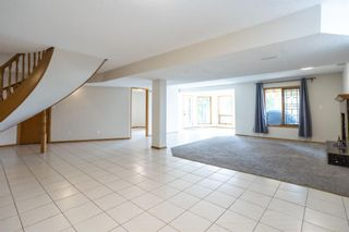 Photo 41: 69 Edgeview Road NW in Calgary: Edgemont Detached for sale : MLS®# A1130831