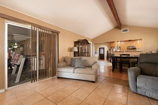 Photo 19: MIRA MESA House for sale : 4 bedrooms : 8055 Flanders Dr in San Diego