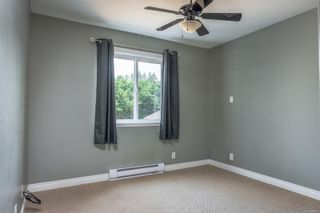 Photo 20: 5790 Brookwood Dr in : Na Uplands Half Duplex for sale (Nanaimo)  : MLS®# 884419