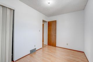 Photo 17: 4564 7 Avenue SE in Calgary: Forest Heights Row/Townhouse for sale : MLS®# A1146777