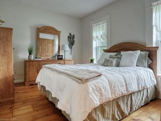 Photo 28: 36985 SCOTCH Line in Port Stanley: Rural Southwold Residential for sale (Southwold)  : MLS®# 40143057