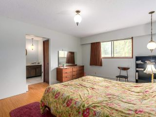 Photo 11: 2708 210 Street in Langley: Campbell Valley House for sale : MLS®# R2298142