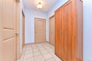 Photo 20: 112 3915 Carey Rd in : SW Tillicum Condo for sale (Saanich West)  : MLS®# 863717