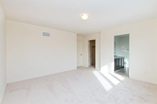 Photo 19: 3865 Tufgar Crescent in Burlington: House for rent : MLS®# H4045356