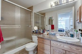 Photo 18: 206 2121 98 Avenue SW in Calgary: Palliser Apartment for sale : MLS®# C4242491