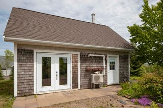 Photo 25: 480 Canard Street in Port Williams: 404-Kings County Residential for sale (Annapolis Valley)  : MLS®# 202114246