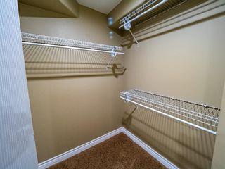 Photo 30: 9809 83 Avenue in Edmonton: Zone 15 House for sale : MLS®# E4242308