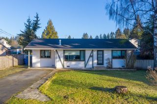 Photo 1: 3726 Victoria Ave in : Na Uplands House for sale (Nanaimo)  : MLS®# 862938