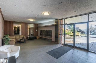 """Photo 3: 503 47 AGNES Street in New Westminster: Downtown NW Condo for sale in """"Fraser House"""" : MLS®# R2520781"""