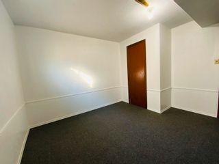 Photo 18: 5312 52 Avenue: Wetaskiwin House for sale : MLS®# E4265839