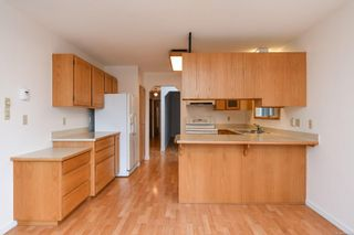 Photo 7: 627 23rd St in : CV Courtenay City House for sale (Comox Valley)  : MLS®# 874464