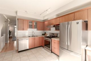 "Photo 11: 49 6233 BIRCH Street in Richmond: McLennan North Townhouse for sale in ""Hampton's Gate"" : MLS®# R2567524"