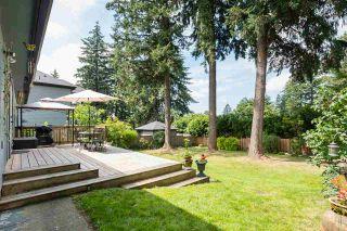 "Photo 29: 7871 110 Street in Delta: Nordel House for sale in ""Nordel"" (N. Delta)  : MLS®# R2469829"