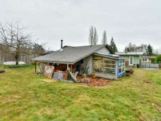Photo 28: 3971 CRAIG ROAD in CAMPBELL RIVER: CR Campbell River South House for sale (Campbell River)  : MLS®# 808474